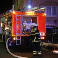 14-06-15_BY-Memmingen_Brand_Wohn-Geschaeftshaus_Kreuzstrasse_Feuerwehr_Poeppel_new-facts-eu0084