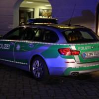 14-06-15_BY-Memmingen_Brand_Wohn-Geschaeftshaus_Kreuzstrasse_Feuerwehr_Poeppel_new-facts-eu0092
