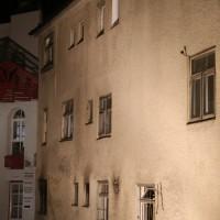 14-06-15_BY-Memmingen_Brand_Wohn-Geschaeftshaus_Kreuzstrasse_Feuerwehr_Poeppel_new-facts-eu0096