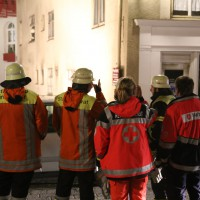 14-06-15_BY-Memmingen_Brand_Wohn-Geschaeftshaus_Kreuzstrasse_Feuerwehr_Poeppel_new-facts-eu0098