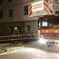 14-06-15_BY-Memmingen_Brand_Wohn-Geschaeftshaus_Kreuzstrasse_Feuerwehr_Poeppel_new-facts-eu0121