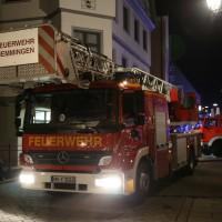 14-06-15_BY-Memmingen_Brand_Wohn-Geschaeftshaus_Kreuzstrasse_Feuerwehr_Poeppel_new-facts-eu0122