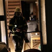 14-06-15_BY-Memmingen_Brand_Wohn-Geschaeftshaus_Kreuzstrasse_Feuerwehr_Poeppel_new-facts-eu0135
