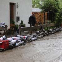 14-06-15_BY_Oberallgaeu_Oberstdorf_Murnenabgang_Grosseinsatz_Poeppel_new-facts-eu0010