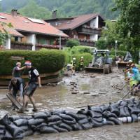 14-06-15_BY_Oberallgaeu_Oberstdorf_Murnenabgang_Grosseinsatz_Poeppel_new-facts-eu0011