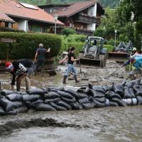 14-06-15_BY_Oberallgaeu_Oberstdorf_Murnenabgang_Grosseinsatz_Poeppel_new-facts-eu0012