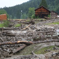 14-06-15_BY_Oberallgaeu_Oberstdorf_Murnenabgang_Grosseinsatz_Poeppel_new-facts-eu0019