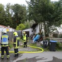 16-06-15_BY_Unterallgaeu_Buxheim_Brand_Feuerwehr_Poeppel_new-facts-eu0001