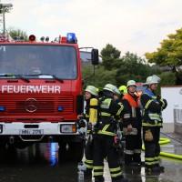 16-06-15_BY_Unterallgaeu_Buxheim_Brand_Feuerwehr_Poeppel_new-facts-eu0005