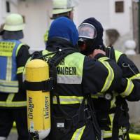 16-06-15_BY_Unterallgaeu_Buxheim_Brand_Feuerwehr_Poeppel_new-facts-eu0011