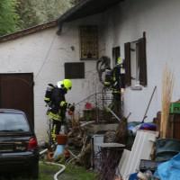 16-06-15_BY_Unterallgaeu_Buxheim_Brand_Feuerwehr_Poeppel_new-facts-eu0022