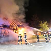 19-06-15_BY_Unterallgaeu_Lautrach_Brand_Stadel_Feuerwehr_Poeppel_new-facts-eu0013