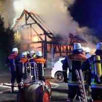 19-06-15_BY_Unterallgaeu_Lautrach_Brand_Stadel_Feuerwehr_Poeppel_new-facts-eu0021