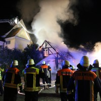 19-06-15_BY_Unterallgaeu_Lautrach_Brand_Stadel_Feuerwehr_Poeppel_new-facts-eu0027