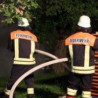 19-06-15_BY_Unterallgaeu_Lautrach_Brand_Stadel_Feuerwehr_Poeppel_new-facts-eu0034