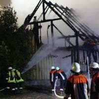 19-06-15_BY_Unterallgaeu_Lautrach_Brand_Stadel_Feuerwehr_Poeppel_new-facts-eu0041