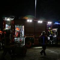 19-06-15_BY_Unterallgaeu_Lautrach_Brand_Stadel_Feuerwehr_Poeppel_new-facts-eu0050