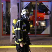 20-06-15_BY_Memmingen_Brand_Kalchstrasse_Feuerwehr_Poeppel_new-facts-eu0009