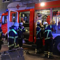 20-06-15_BY_Memmingen_Brand_Kalchstrasse_Feuerwehr_Poeppel_new-facts-eu0013