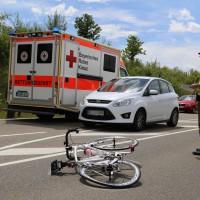 25-06-15_BY_Unterallgaeu_B18_Erkheim_Fahrradfahrer_Unfall_Poeppel_new-facts-eu0007