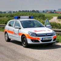 VU-B12-B472-Aschnlussstelle Geisenried-Bringezu-new-facts.eu-schwer verletzt-Vollsperrung-Rettungsdienst-Frontalzusammenstoss-beim-abbiegen (9)_tonemapped