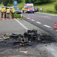 VU-tödlich-B16-Ostallgäu-Rosshaupten-Füssen-Motorrad-Wohnmobil-Bringezu-New-facts.eu-12.06 (21)_tonemapped