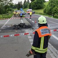 VU-tödlich-B16-Ostallgäu-Rosshaupten-Füssen-Motorrad-Wohnmobil-Bringezu-New-facts.eu-12.06 (23)_tonemapped