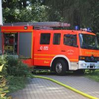 01-07-15_BY-Memmingen_Brand_Wohnung_Huehnerberg-Feuerwehr_Poeppel_new-facts-eu0018