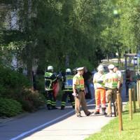 01-07-15_BY-Memmingen_Brand_Wohnung_Huehnerberg-Feuerwehr_Poeppel_new-facts-eu0028