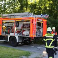 01-07-15_BY-Memmingen_Brand_Wohnung_Huehnerberg-Feuerwehr_Poeppel_new-facts-eu0029