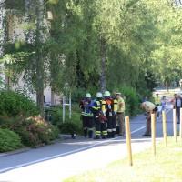 01-07-15_BY-Memmingen_Brand_Wohnung_Huehnerberg-Feuerwehr_Poeppel_new-facts-eu0043