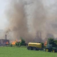 05-07-2015_BY_Unterallgaeu_Niederrieden_Brand_Sagewerk_Feuerwehr_Riedel_new-facts-eu0009