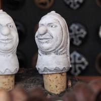 12-07-2015_BY-Kaltenberg-Festspiele_2015_Lagerleben_Kuehnl_new-facts-eu0017