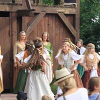12-07-2015_BY-Kaltenberg-Festspiele_2015_Lagerleben_Kuehnl_new-facts-eu0029