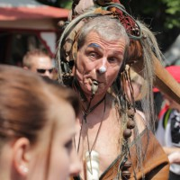 12-07-2015_BY-Kaltenberg-Festspiele_2015_Lagerleben_Kuehnl_new-facts-eu0045