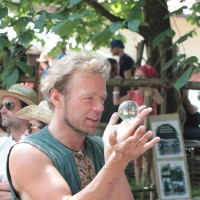 12-07-2015_BY-Kaltenberg-Festspiele_2015_Lagerleben_Kuehnl_new-facts-eu0051