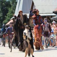 12-07-2015_BY-Kaltenberg-Festspiele_2015_Lagerleben_Kuehnl_new-facts-eu0055