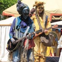 12-07-2015_BY-Kaltenberg-Festspiele_2015_Lagerleben_Kuehnl_new-facts-eu0056