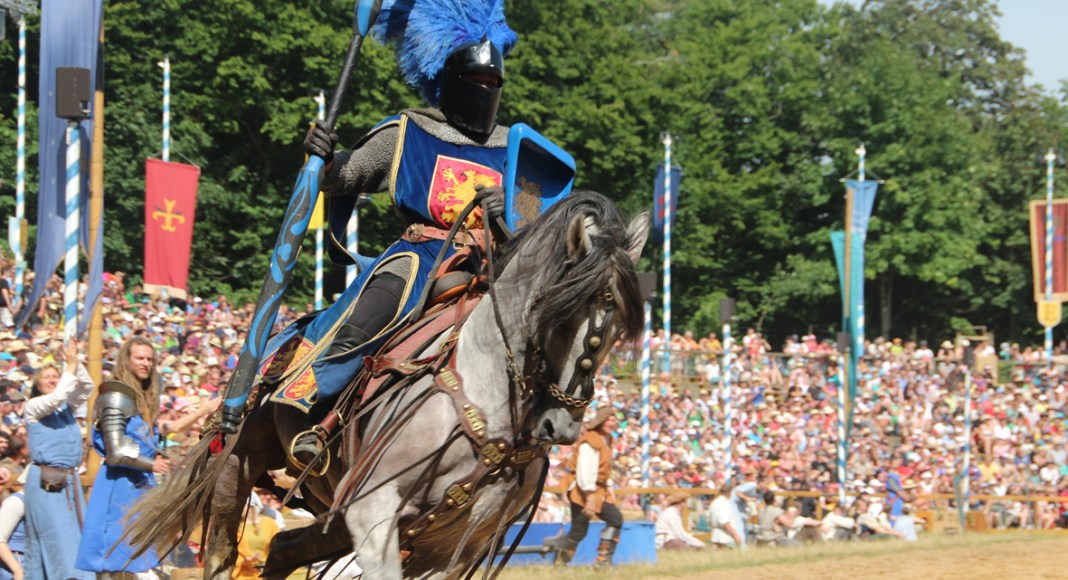 12-07-2015_BY-Kaltenberg-Festspiele_2015_Tunier_Kuehnl_new-facts-eu0141