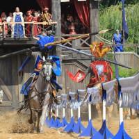12-07-2015_BY-Kaltenberg-Festspiele_2015_Tunier_Kuehnl_new-facts-eu0157