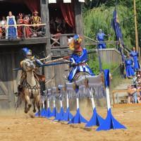 12-07-2015_BY-Kaltenberg-Festspiele_2015_Tunier_Kuehnl_new-facts-eu0162