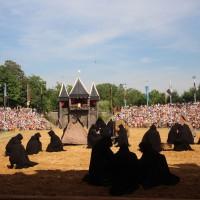 12-07-2015_BY-Kaltenberg-Festspiele_2015_Tunier_Kuehnl_new-facts-eu0176