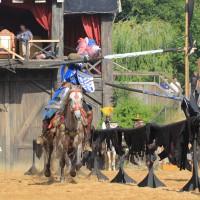 12-07-2015_BY-Kaltenberg-Festspiele_2015_Tunier_Kuehnl_new-facts-eu0233