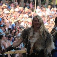 12-07-2015_BY-Kaltenberg-Festspiele_2015_Tunier_Kuehnl_new-facts-eu0247