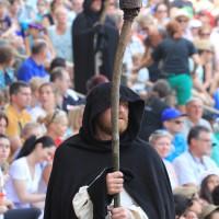 12-07-2015_BY-Kaltenberg-Festspiele_2015_Tunier_Kuehnl_new-facts-eu0273