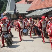 12-07-2015_BY-Kaltenberg-Festspiele_2015_Umzug_Kuehnl_new-facts-eu0288