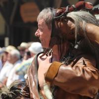 12-07-2015_BY-Kaltenberg-Festspiele_2015_Umzug_Kuehnl_new-facts-eu0316