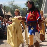 12-07-2015_BY-Kaltenberg-Festspiele_2015_Umzug_Kuehnl_new-facts-eu0345