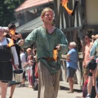12-07-2015_BY-Kaltenberg-Festspiele_2015_Umzug_Kuehnl_new-facts-eu0351