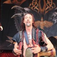 12-07-2015_BY-Kaltenberg-Festspiele_2015_corvusCorax_Kuehnl_new-facts-eu0101